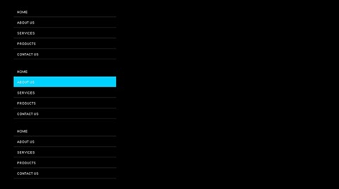 Free-jQuery-navigation-menus-1