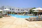 Фото 4 Sun Set Partner Hotels ex. Sunset Sharm
