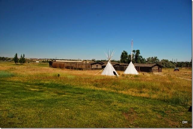 07-09-14 A Fort Casper (70)