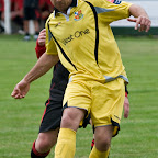 aylesbury_vs_wealdstone_310710_011.jpg