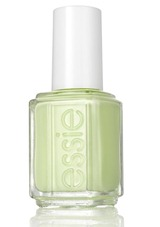 0109-essie-spring-2012-nail-polish-collection-navigate-her_bd