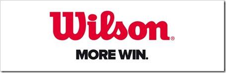 wilson pade logo 2012