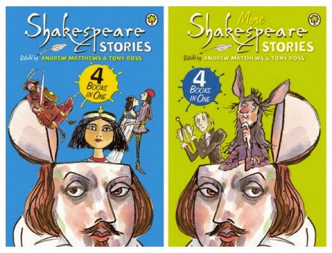 ShakespeareStories5