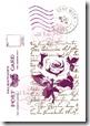 SCrapEMporium_Wild Rose Studio_Love Letters_cl209