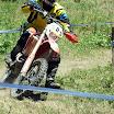 campionato_enduro_2011_28_20110628_1424906948.jpg