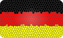 Alemanha~2