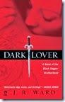 Dark-Lover12
