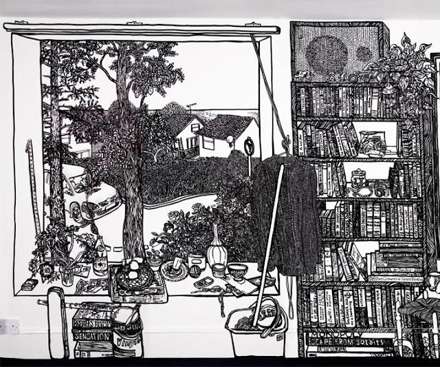 arredamento-disegnato-sui-muri-04-terapixel.jpg