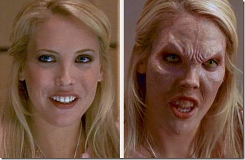 the_most_dreadful_makeups_before_and_after_640_18