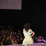 Philippine Fashion Week Spring Summer 2013 Sugar Kids (33).JPG