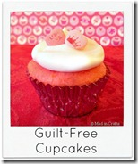 pop-cupcake-square_thumb1