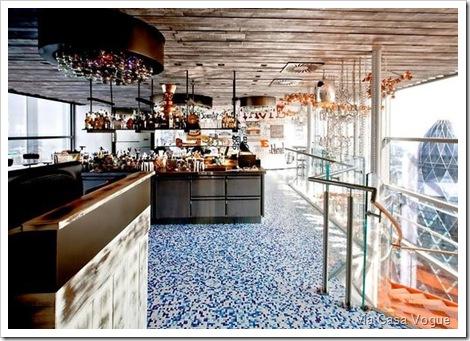 restaurante_duck_waffle_londres3