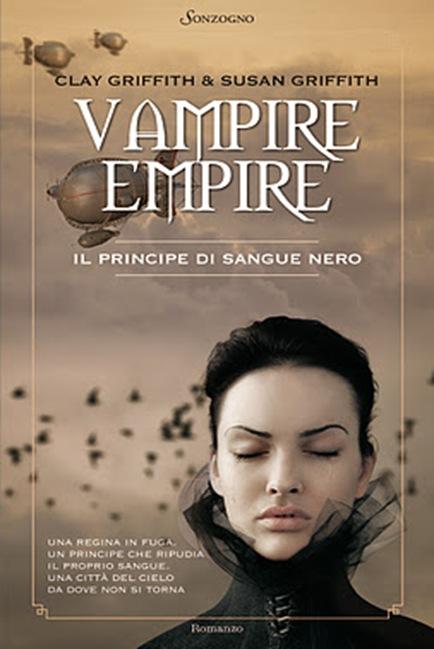 vampire empire(1)