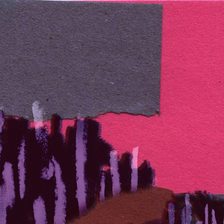 collage-retro-girl-01