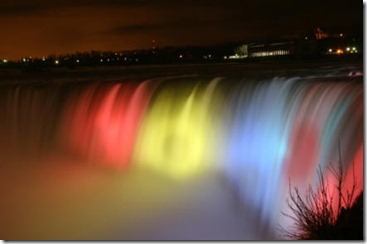 niagra-falls-photo