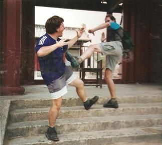 dunhuang10