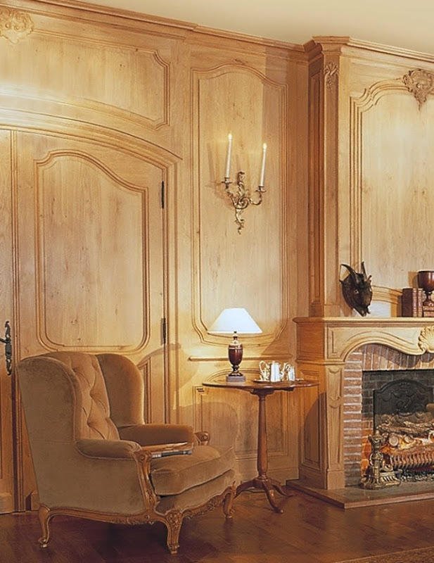 Lefèvre Interiors 2