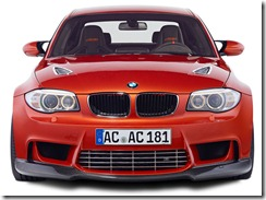 005-1-series-m-coupe-by-ac-schnitzer