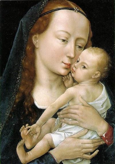 Weyden, Rogier van der (8).jpg