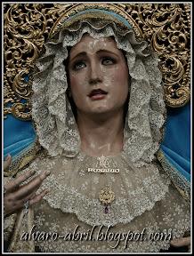 rosario-linares-inmaculada-2010-alvaro-abril-prendimiento-(3).jpg