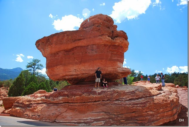 06-13-14 A Garden of the Gods (48)