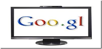 google-url-kisaltma
