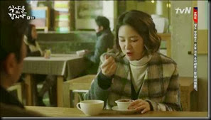 Let's.Eat.E08.mp4_002205570