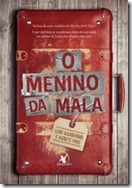 O_menino_da_mala_Capa_site_thumb1