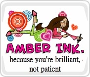 linkicons_Amber_Ink_Links_181x154