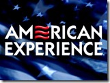 american_experience-show