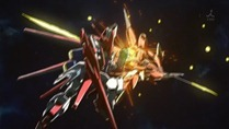 [sage]_Mobile_Suit_Gundam_AGE_-_35_[720p][10bit][7EB21D3E].mkv_snapshot_20.43_[2012.06.10_17.35.28]