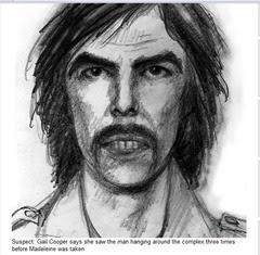 suspect 8