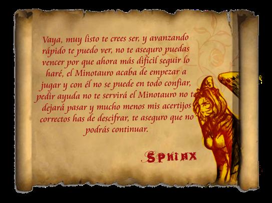 Sphinx3