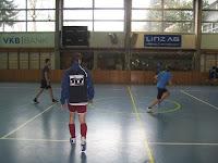 20130127_hallenfussball_landesmeisterschaft_114643.jpg