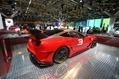 Ferrari-599XX-Evo-XX-7
