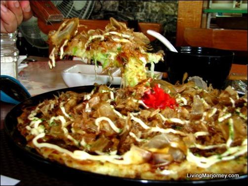 20-Tonchaya-Japanese-Restaurant-BGC-019