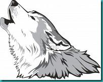 lobos imagenesifotos (3)