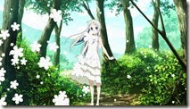 Anohana the Movie -82