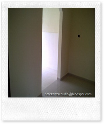 IMG-20111127-00619