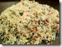 5 - Paneer Fried Rice