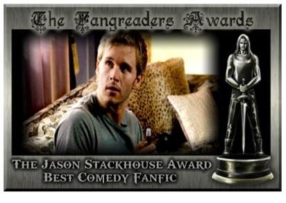 Jason Award