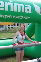 20130622_riesenwuzzlerturnier_153719.jpg