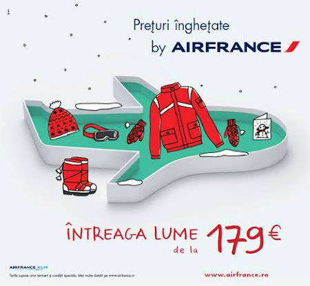 Preturi inghetate Air France.jpg