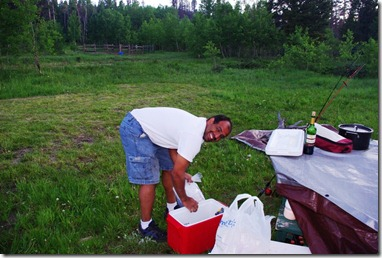 Camping20110704_c