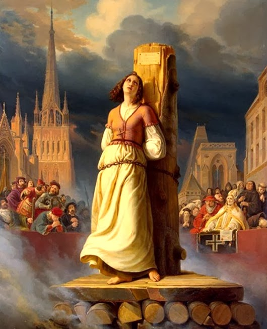 Jeanne_d'Arc_burned_thumb[2]