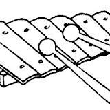 xilofone%25202.jpg