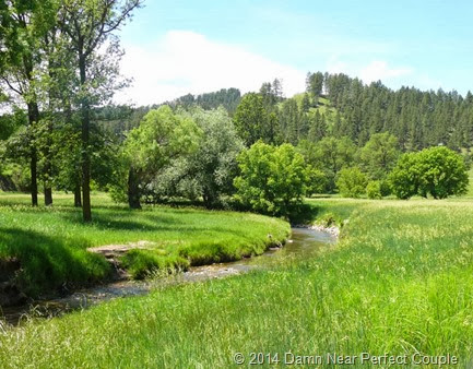 Black Hills Backroads3