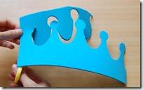 moldes coronas foam (4)