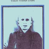 HT.ThanhChan.JPG