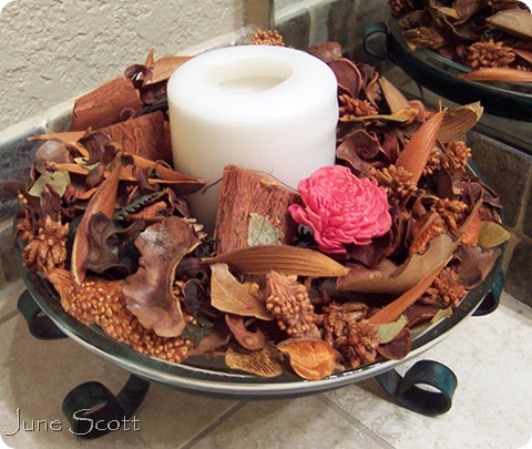 Fall_Candles_Potpurri